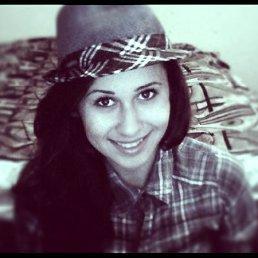 Карина, 24 года, Северодонецк