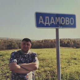 Денис, 37 лет, Новосиньково