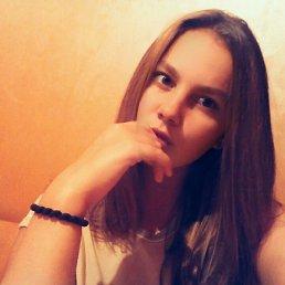 Виктория, 19 лет, Электросталь