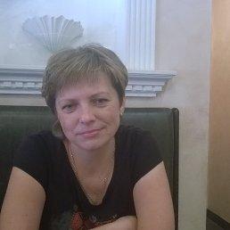 ***Антонина***, 40 лет, Серпухов