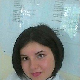 Викуля, 28 лет, Кирово-Чепецк