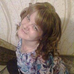ольга, 45 лет, Гулькевичи