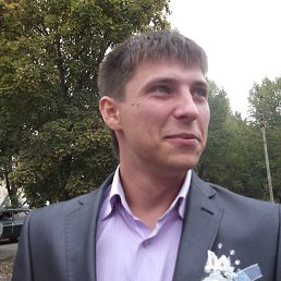 Максим, , Динская