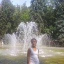 Фото Татьяна, Москва, 41 год - добавлено 7 августа 2016