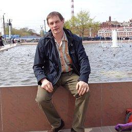 Андрей, 46 лет, Иваново