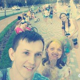 Юрий Чернов, 25 лет, Аксай