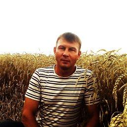 Алексей, 45 лет, Новопокровская