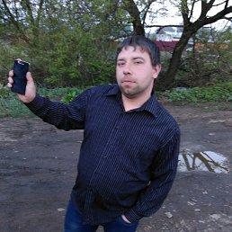 Руслан, 28 лет, Рузаевка