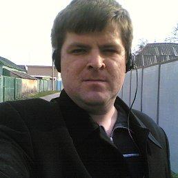 Михаил, 36 лет, Глеваха