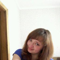 Алена, 30 лет, Боярка