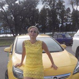Анна Вовк, 39 лет, Валдай