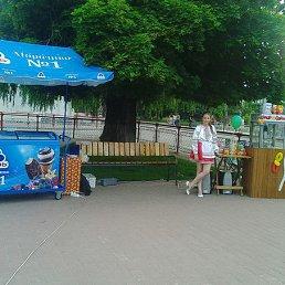 Анастасия, 29 лет, Могилев-Подольский