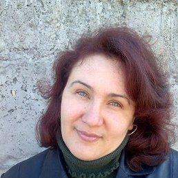 МАРИНА, 48 лет, Усмань