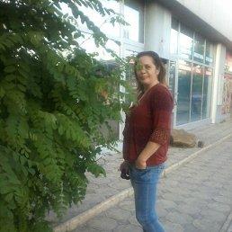 оксана, 47 лет, Северодонецк