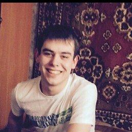 Дима, 23 года, Звездный