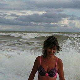 Светлана, 39 лет, Чугуев