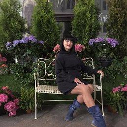 Катерина, 29 лет, Йошкар-Ола