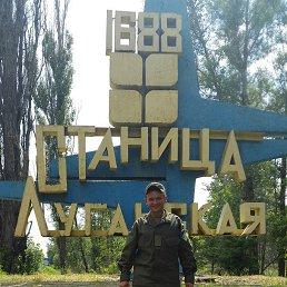 adams, 59 лет, Санкт-Петербург