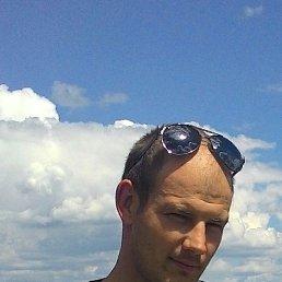 Анатолий, 31 год, Каланчак