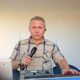 Виктор, 51 год, Котовск