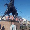 Фото Анатолий, Ступино, 53 года - добавлено 25 июля 2016