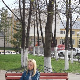 Настя, 29 лет, Семенов