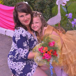 Анастасия, 29 лет, Балта