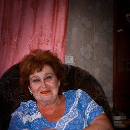 Елена, 64 года, Каменоломни