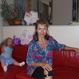Veronika, 47 лет, Боярка