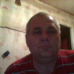 николай, 56 лет, Славута