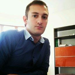 Felix, 31 год, Москва
