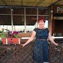 Фото Людмила, Бердянск, 60 лет - добавлено 26 июня 2016 в альбом «Мобильный альбом»