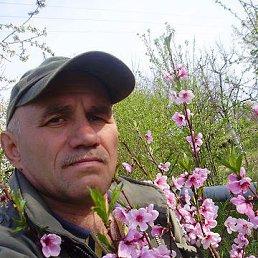 игорь, 58 лет, Пушкин