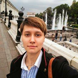 Алёна, 24 года, Среднеуральск
