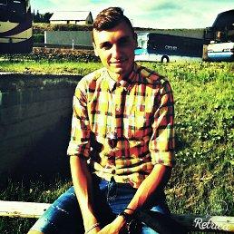 Рома, 27 лет, Ровно