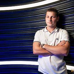 Иван, 27 лет, Ровеньки