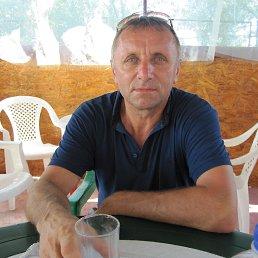 Анатолий, 54 года, Терновка