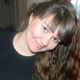 Лена, 28 лет, Петровск