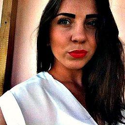 Карина, 25 лет, Коченево