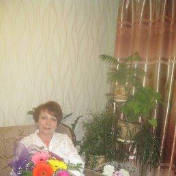 Татьяна, , Иваново