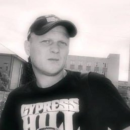 Sergey, 32 года, Новоднестровск