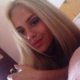 Катерина, 24 года, Уфа
