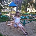 Фото Виктория, Курган, 25 лет - добавлено 24 июня 2016