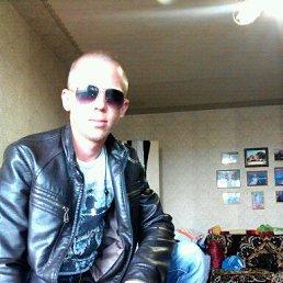 николай, 28 лет, Советск