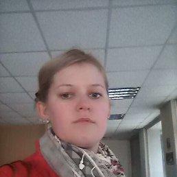 Елена, 29 лет, Электросталь