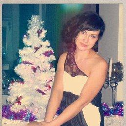 Елена, 35 лет, Нелидово