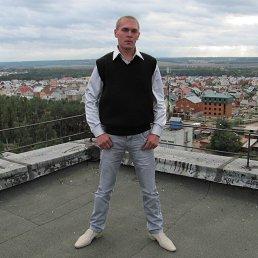 Александр, 30 лет, Воронеж