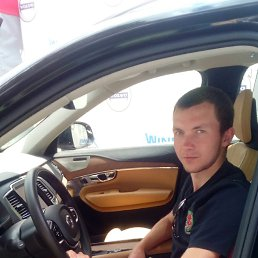 Анатолій, 24 года, Богуслав