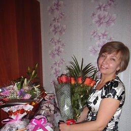 Наталья, 51 год, Нижний Новгород