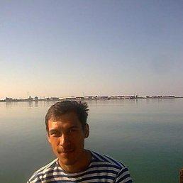 Алексей, 37 лет, Петропавловск
